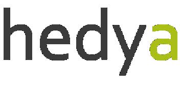 Hedya
